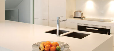 New Kitchens Kitchen Renovation Kitchen Companies in Sydney
