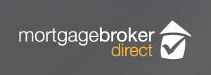 Mortgage Broker Direct Logo