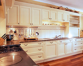 Design a kitchen picture kitchen design cochran kitchen for Kitchen manufacturers sydney