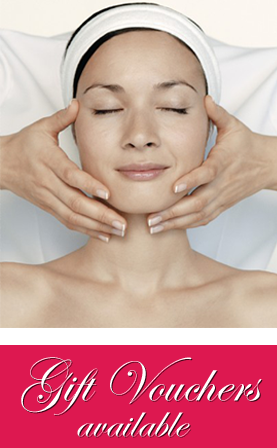 Beauty & skin treatments in Chatswood