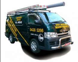 Rheem Hot Water Systems, Same Day Emergency Hot Water Services, Solar Hot Water Heaters