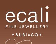 Custom made jewellery, Kailis Australian pearls,