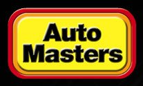 new car servicing, car repairs, engine tune ups