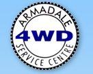 4WD Service Centre,  Safari Agent,  Unichip Agent