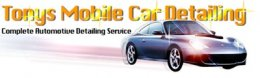 Mobile Car Cleaning, Mobile Car Detailers, Mobile Car Wash