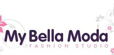 Women's Designer Clothes