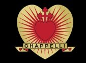 Chappelli Cycles, Single Speed Bicycles, Fixed Gear Bicycles