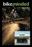 Specialized Bikes, Avanti Bikes, Giant Bikes