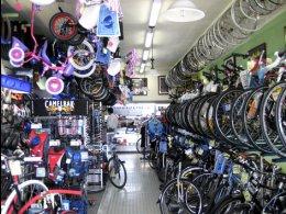 Bike Restorations, Bike Customisations, Bike Modifications