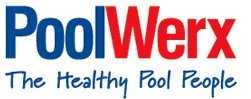 Mobile Pool Cleaning Services