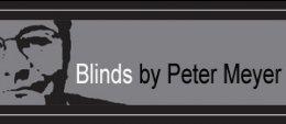 Roman Blinds, Timber Venetians, Rollscreens