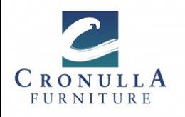 Chiswell Furniture, La-Z-Boy Furniture, Jardan Furniture