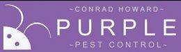 Termite Treatments, Pest Management