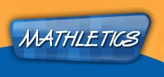 1280381017_mathletics_logo.jpg