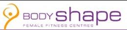 Women Only Fitness Classes, Women Only Gyms, Female Fitness Programs