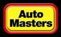 log book servicing, new car servicing
