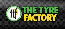 Sumitomo Tyres, ROH Wheels, Bridgestone Tyres