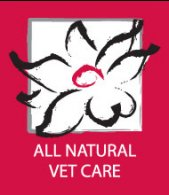 Holistic veterinary services, Natural vet care