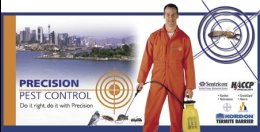 Termite Control, termite inspections, pest removal services