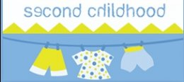 Second Hand Children's Clothing, Recycled children's clothing