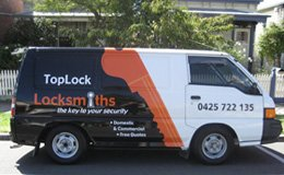 mobile locksmiths, automotive lock services, Emergency Locksmith Services