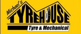 Tyre repairs, car batteries, Performance Car Tyres