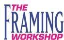 Blockmounting, Original Art Work Framing, Picture Hanging Services