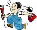 24 Hour Emergency Plumbers, Electric Eel Services, Gutter Repairs