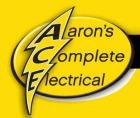24 hour Emergency Electricians, Smoke Detector Installations, Electrical Rewiring