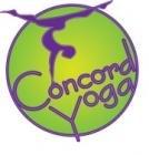 Ki yoga classes, Ki Yoga Studios