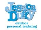 Outdoor Fitness Training, Personal Training