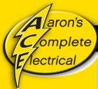 24 hour Emergency Electricians, Smoke Detector Installations, Rewires