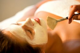 Dermalogica Beauty Products,Facial Treatments,eyelash extensions