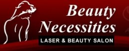 Spray Tanning Salons,Facials,Ear Candling