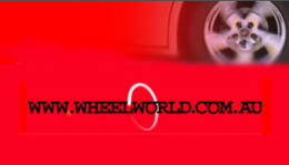 Mobile Tyre Repairers, mobile car washing services, mobile battery replacements