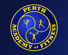 Perth Academy of Fitness