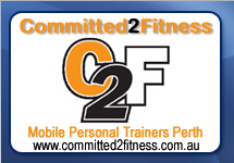 One on One Personal Training, Group Personal Training