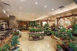 Floristry Workshops,Sympathy Flowers,Floral Bouquets