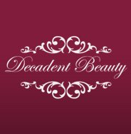 Decadent Beauty and Spa