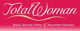 Weight Loss Centres, Personal Training Studios