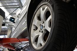 Audi Service Centres,BMW Service Centres,Mercedes Service Centres,Mini Service Centres,VW Service Centres