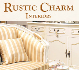 Garden Furniture, French Style Furniture, French Provincial Furniture