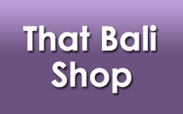 Balinese Furniture,Balinese Homewares,Balinese Daybeds,Balinese Antiques,Balinese Statues